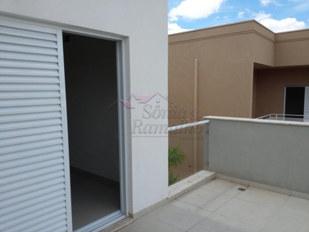 Comprar Casas / Condomínio em Ribeirão Preto apenas R$ 970.000,00 - Foto 17
