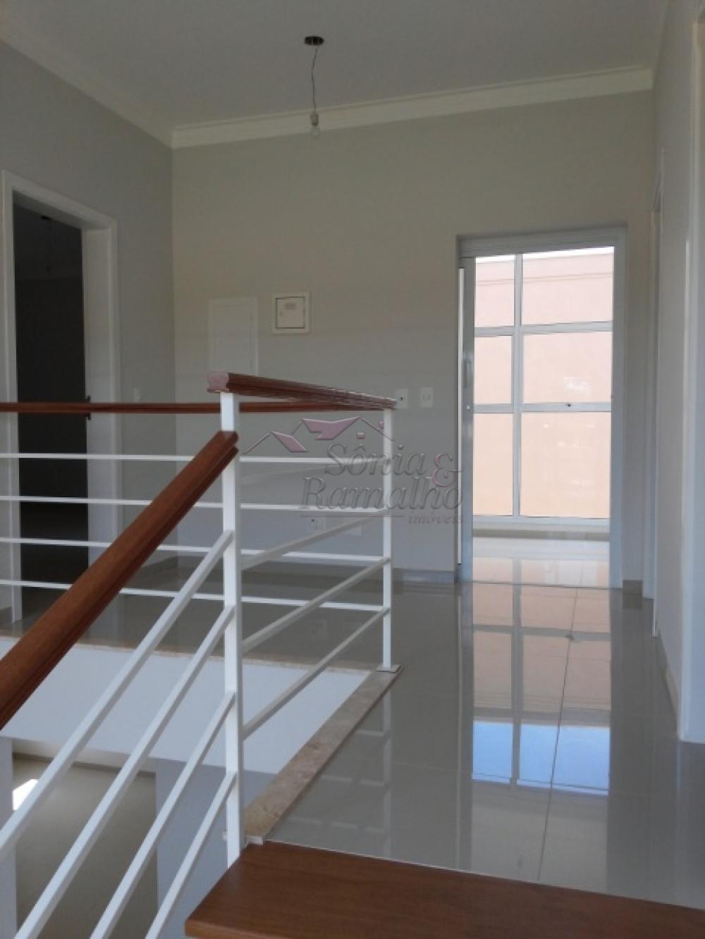 Comprar Casas / Condomínio em Ribeirão Preto apenas R$ 970.000,00 - Foto 15
