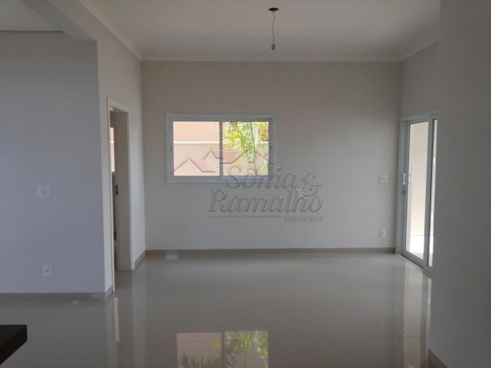 Comprar Casas / Condomínio em Ribeirão Preto apenas R$ 970.000,00 - Foto 12