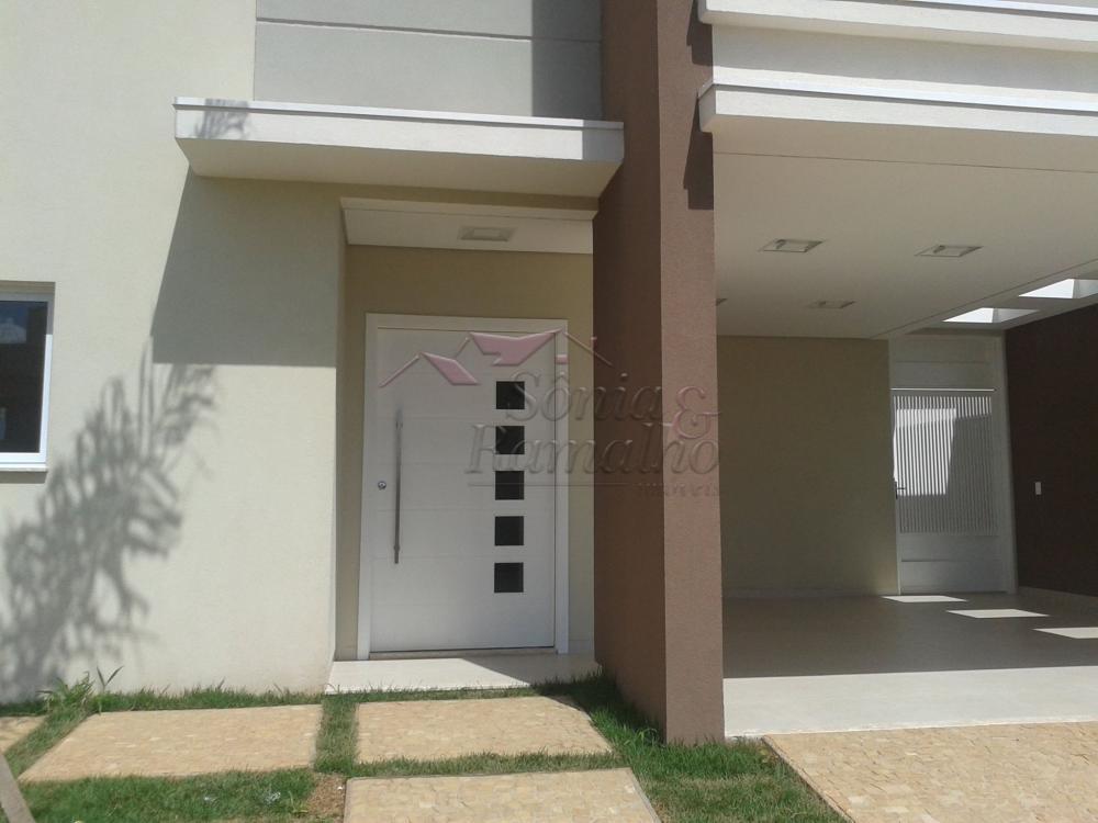 Comprar Casas / Condomínio em Ribeirão Preto apenas R$ 970.000,00 - Foto 2