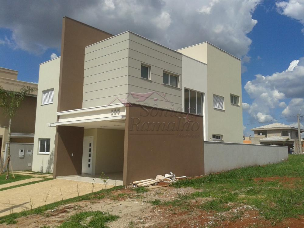 Comprar Casas / Condomínio em Ribeirão Preto apenas R$ 970.000,00 - Foto 5