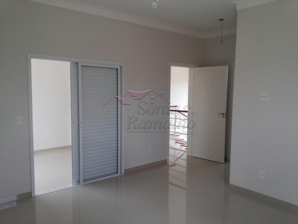 Comprar Casas / Condomínio em Ribeirão Preto apenas R$ 970.000,00 - Foto 21