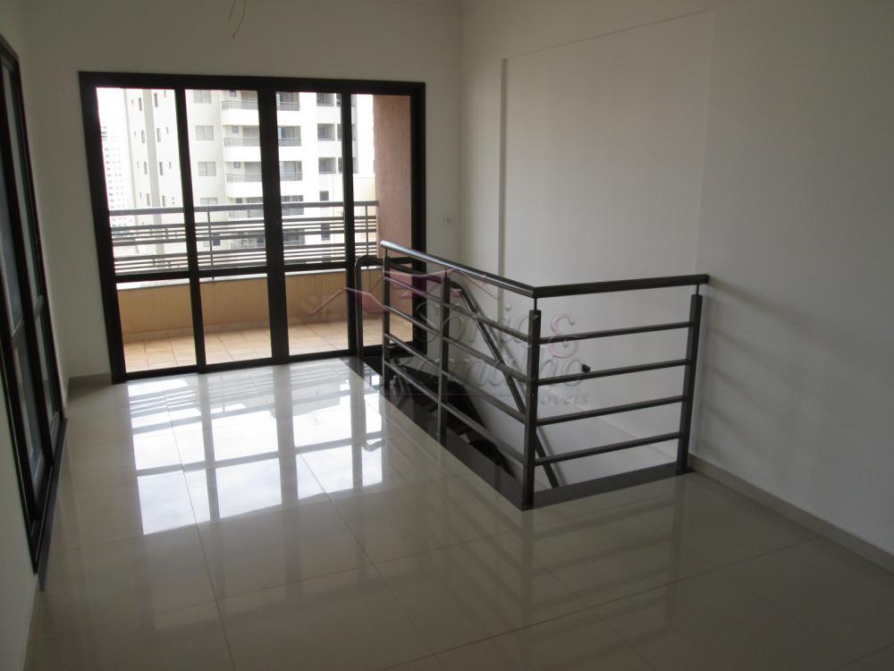 Comprar Apartamentos / Cobertura em Ribeirão Preto apenas R$ 735.000,00 - Foto 25