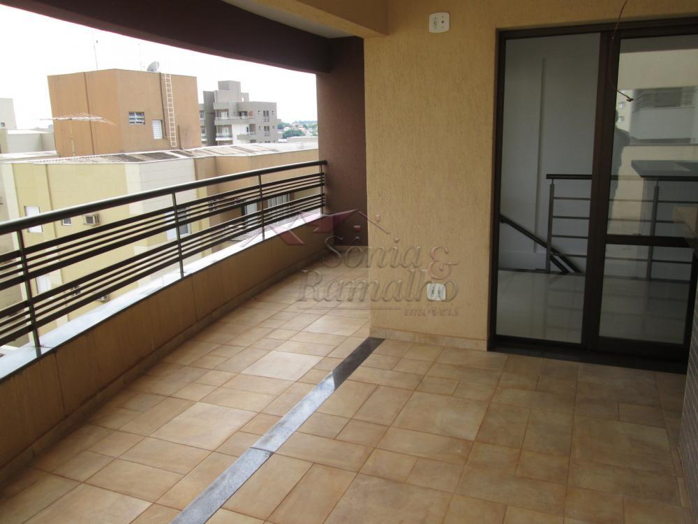 Comprar Apartamentos / Cobertura em Ribeirão Preto apenas R$ 735.000,00 - Foto 47