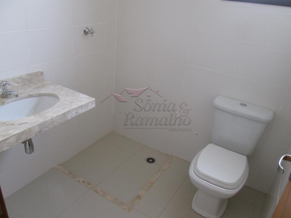 Comprar Apartamentos / Cobertura em Ribeirão Preto apenas R$ 735.000,00 - Foto 15