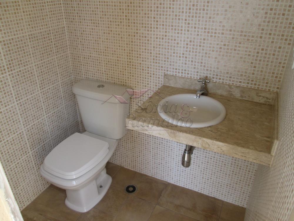Comprar Apartamentos / Cobertura em Ribeirão Preto apenas R$ 735.000,00 - Foto 43