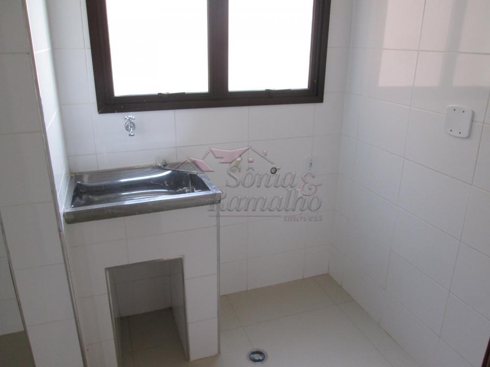 Comprar Apartamentos / Cobertura em Ribeirão Preto apenas R$ 735.000,00 - Foto 21