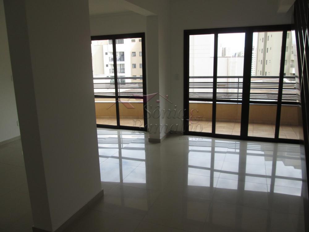 Comprar Apartamentos / Cobertura em Ribeirão Preto apenas R$ 735.000,00 - Foto 9