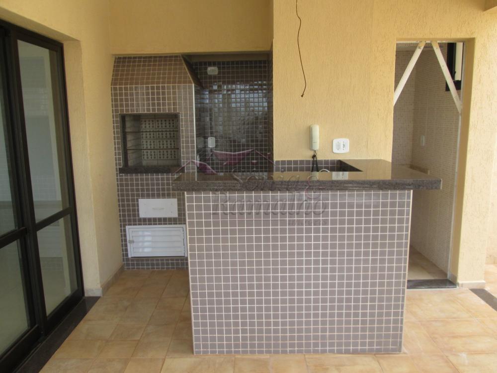 Comprar Apartamentos / Cobertura em Ribeirão Preto apenas R$ 735.000,00 - Foto 39