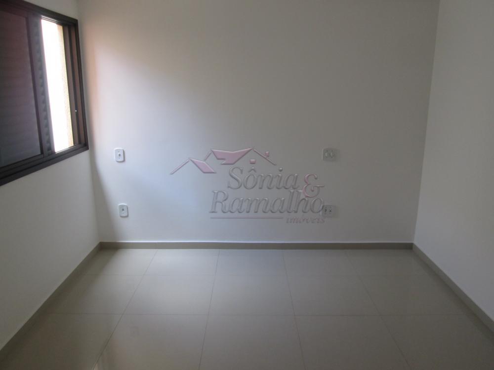 Comprar Apartamentos / Cobertura em Ribeirão Preto apenas R$ 735.000,00 - Foto 28