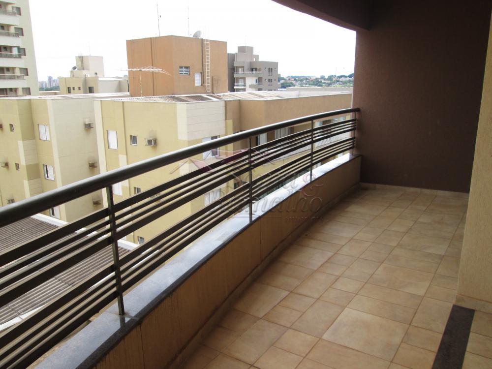 Comprar Apartamentos / Cobertura em Ribeirão Preto apenas R$ 735.000,00 - Foto 37
