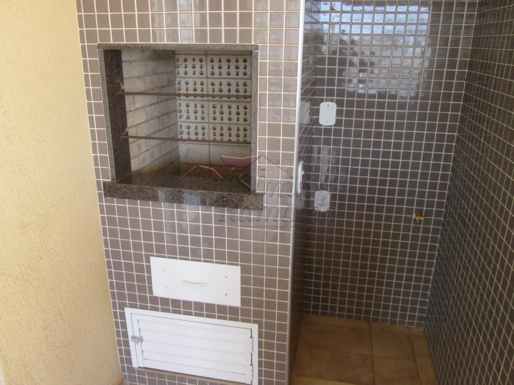 Comprar Apartamentos / Cobertura em Ribeirão Preto apenas R$ 735.000,00 - Foto 40