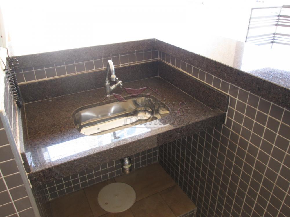 Comprar Apartamentos / Cobertura em Ribeirão Preto apenas R$ 735.000,00 - Foto 42