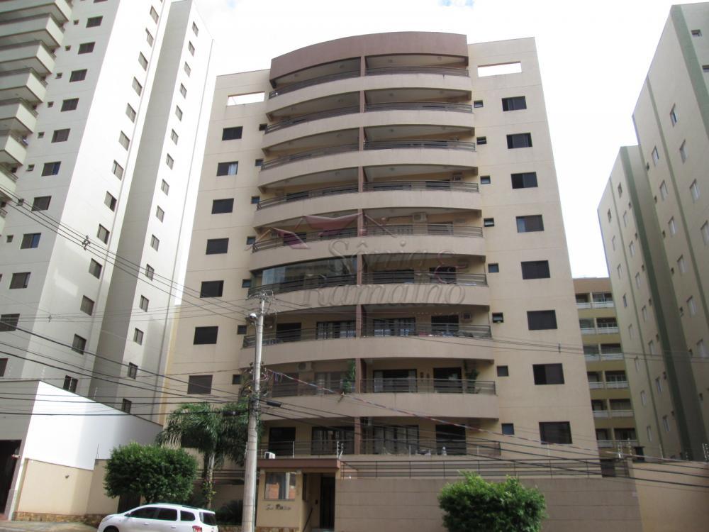 Ribeirao Preto Apartamento Venda R$735.000,00 4 Dormitorios 4 Suites Area construida 210.00m2