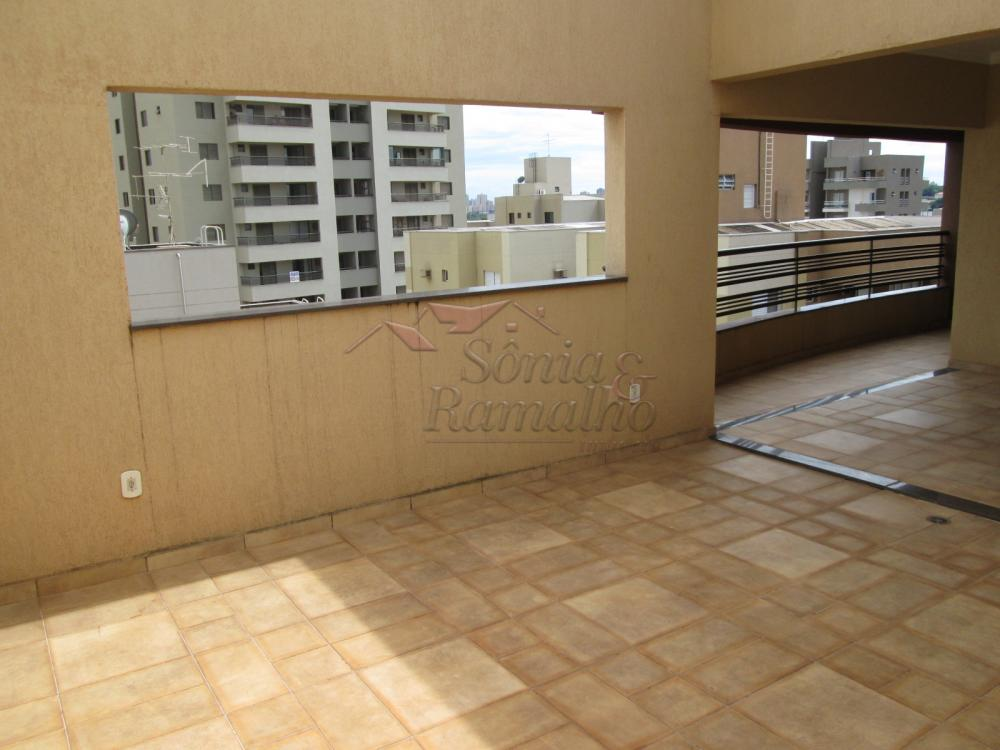 Comprar Apartamentos / Cobertura em Ribeirão Preto apenas R$ 735.000,00 - Foto 44