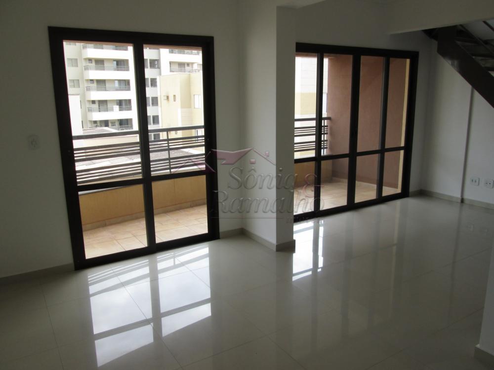 Comprar Apartamentos / Cobertura em Ribeirão Preto apenas R$ 735.000,00 - Foto 2