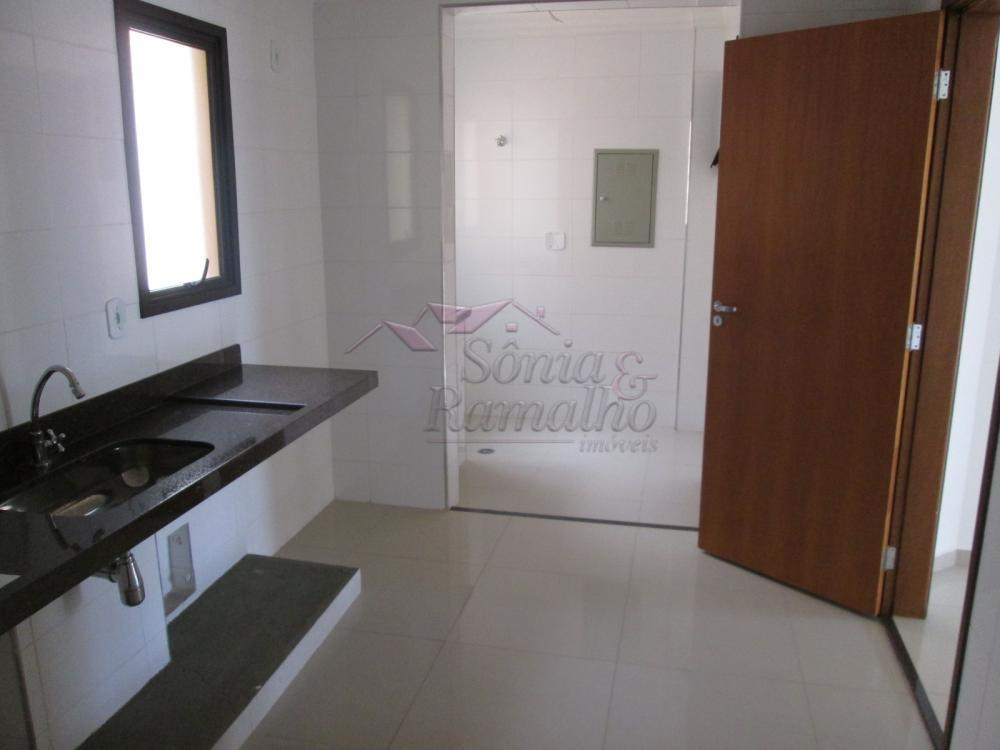 Comprar Apartamentos / Cobertura em Ribeirão Preto apenas R$ 735.000,00 - Foto 19