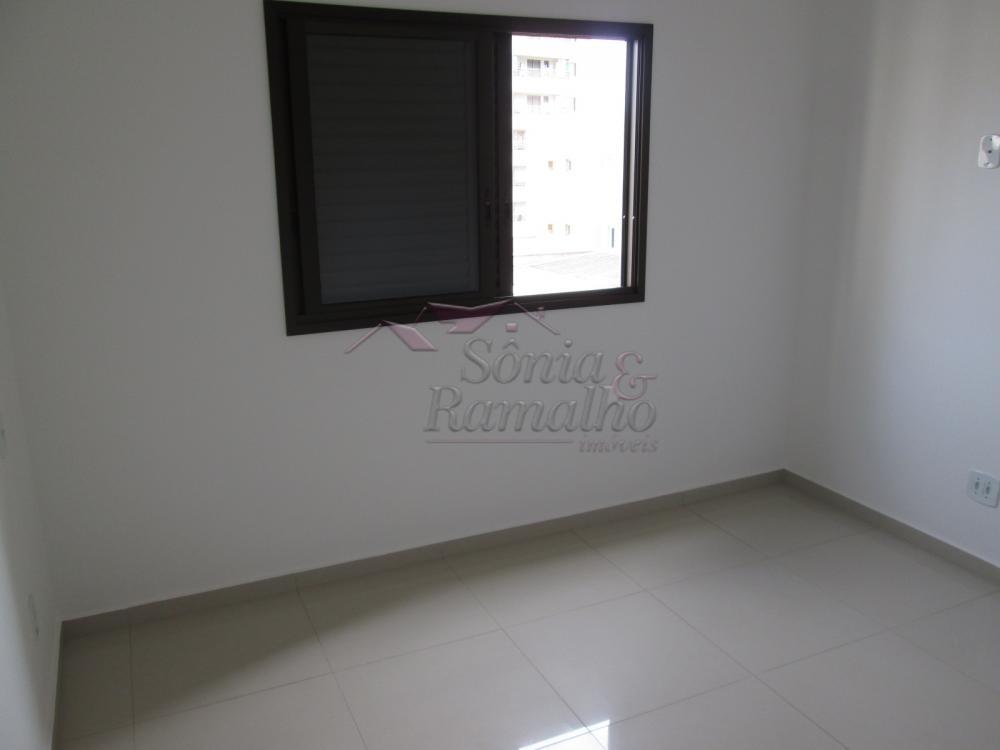 Comprar Apartamentos / Cobertura em Ribeirão Preto apenas R$ 735.000,00 - Foto 11