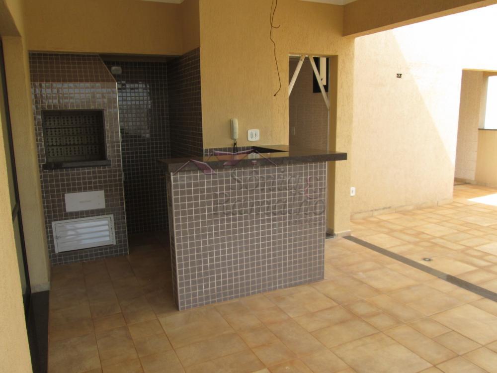 Comprar Apartamentos / Cobertura em Ribeirão Preto apenas R$ 735.000,00 - Foto 38