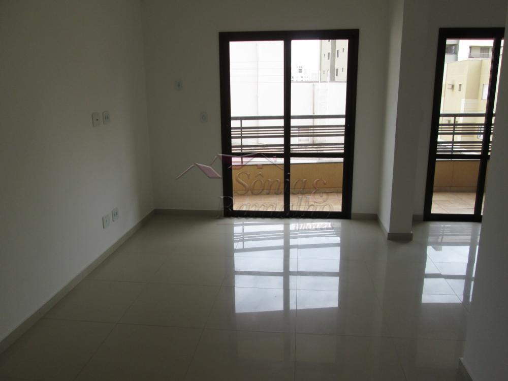 Comprar Apartamentos / Cobertura em Ribeirão Preto apenas R$ 735.000,00 - Foto 5