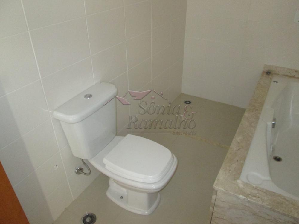 Comprar Apartamentos / Cobertura em Ribeirão Preto apenas R$ 735.000,00 - Foto 31