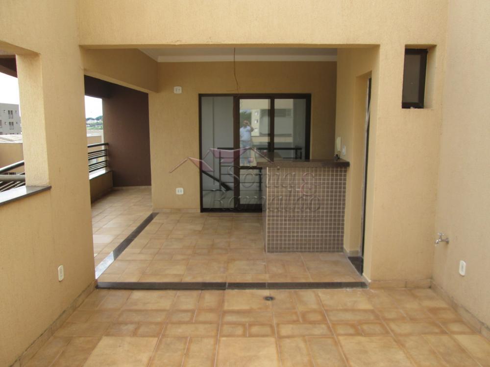 Comprar Apartamentos / Cobertura em Ribeirão Preto apenas R$ 735.000,00 - Foto 45