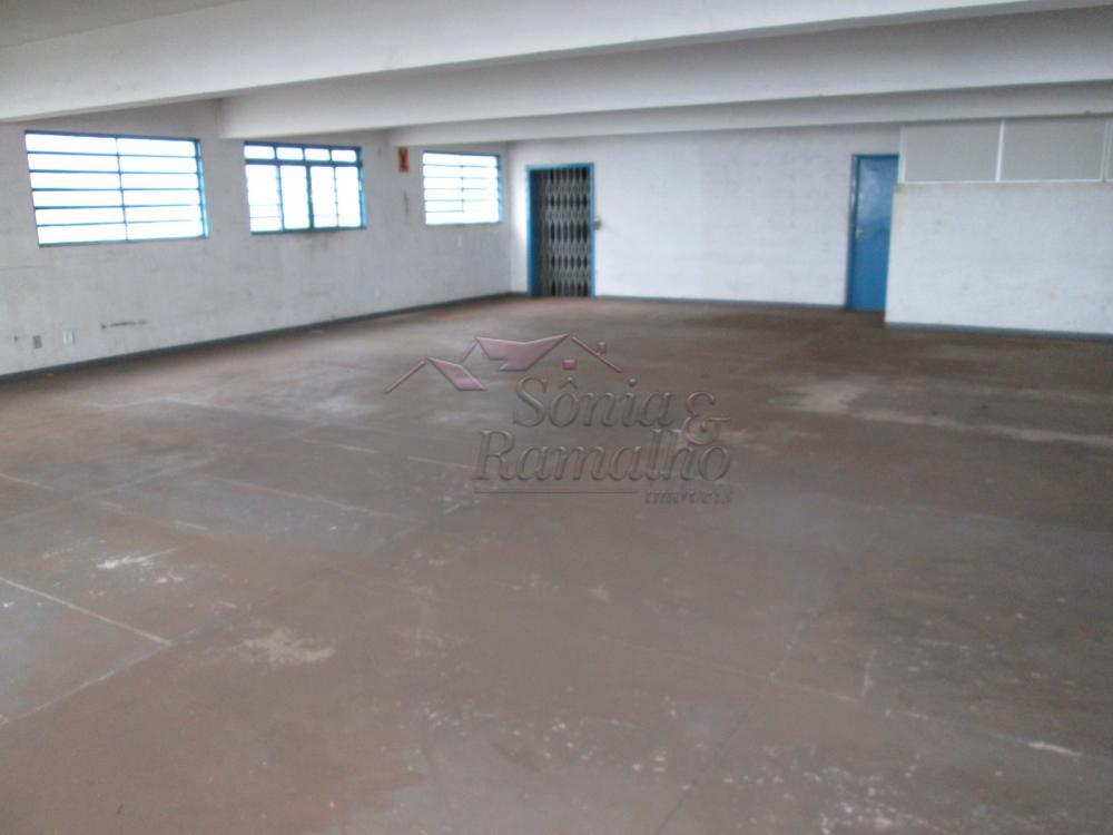 Alugar Comercial / Salão comercial em Ribeirão Preto R$ 12.000,00 - Foto 28