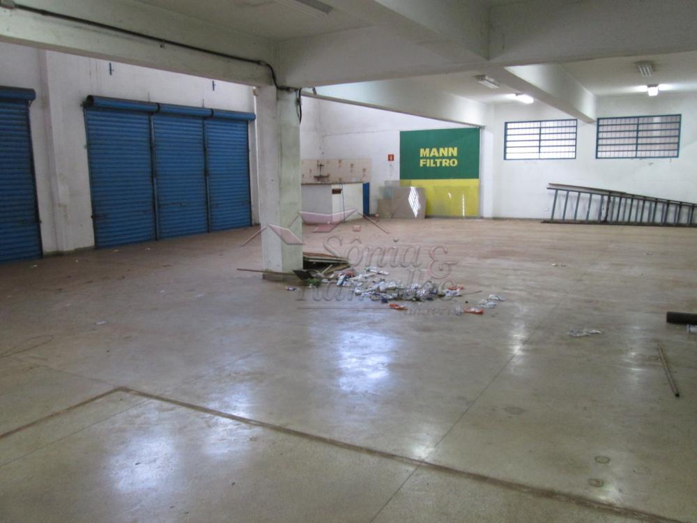 Alugar Comercial / Salão comercial em Ribeirão Preto apenas R$ 12.000,00 - Foto 4