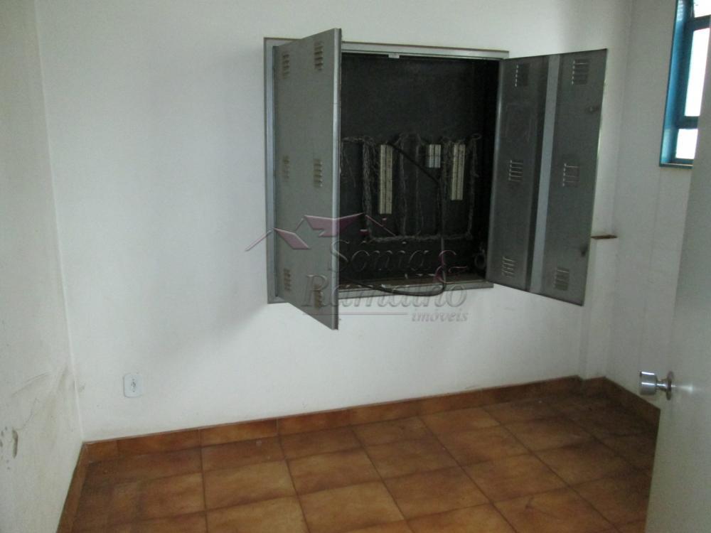 Alugar Comercial / Salão comercial em Ribeirão Preto apenas R$ 12.000,00 - Foto 10