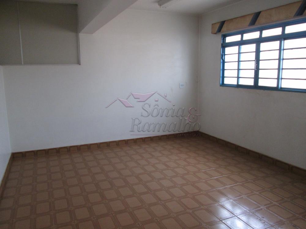 Alugar Comercial / Salão comercial em Ribeirão Preto apenas R$ 12.000,00 - Foto 24