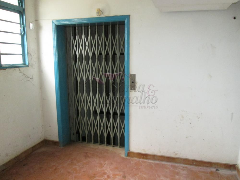 Alugar Comercial / Salão comercial em Ribeirão Preto R$ 12.000,00 - Foto 12