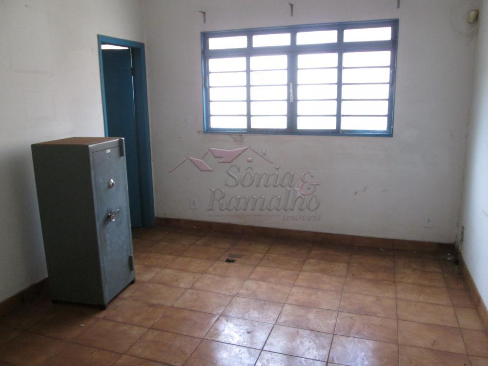 Alugar Comercial / Salão comercial em Ribeirão Preto R$ 12.000,00 - Foto 16