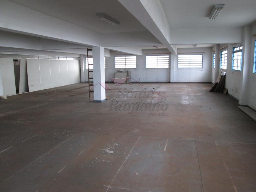 Alugar Comercial / Salão comercial em Ribeirão Preto R$ 12.000,00 - Foto 30