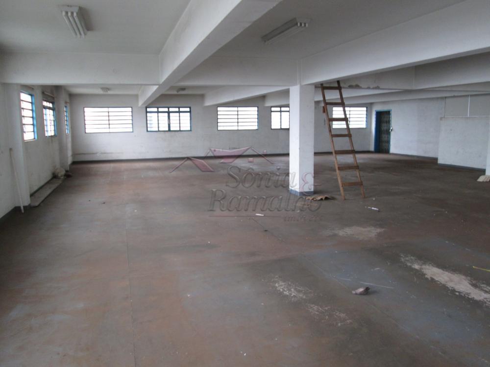 Alugar Comercial / Salão comercial em Ribeirão Preto apenas R$ 12.000,00 - Foto 27