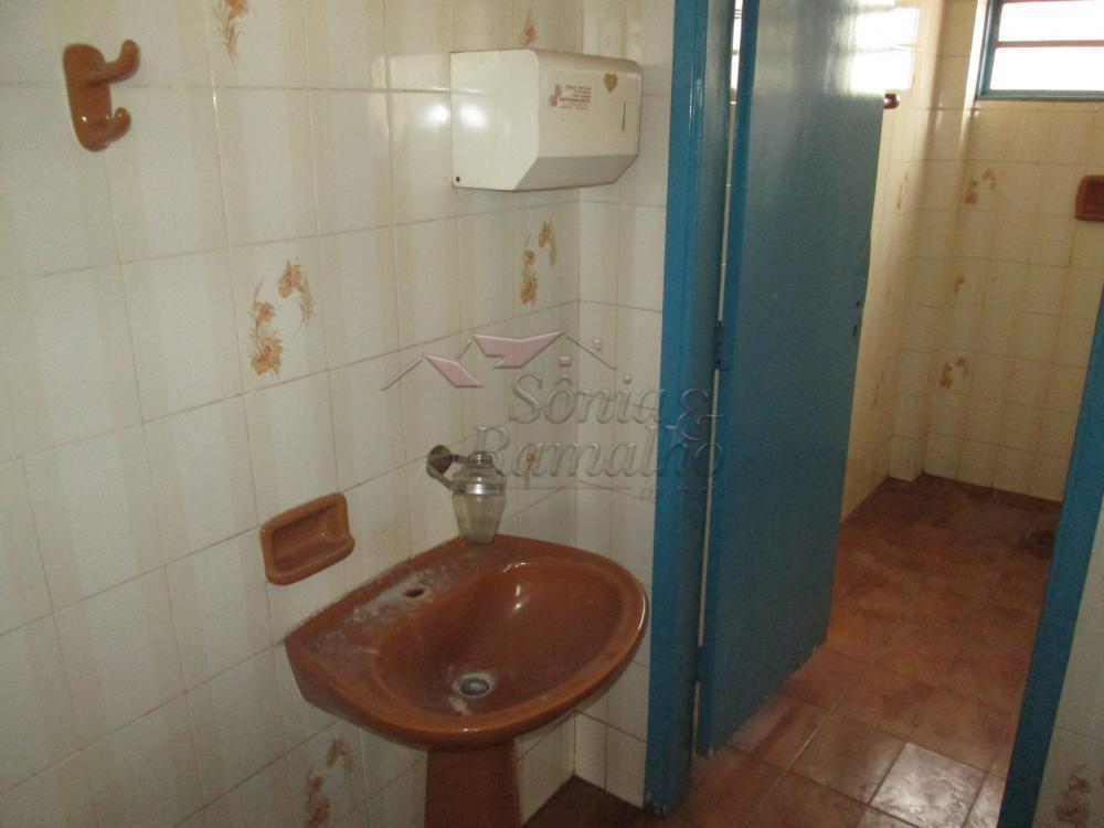 Alugar Comercial / Salão comercial em Ribeirão Preto R$ 12.000,00 - Foto 20