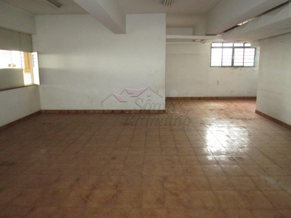 Alugar Comercial / Salão comercial em Ribeirão Preto apenas R$ 12.000,00 - Foto 8