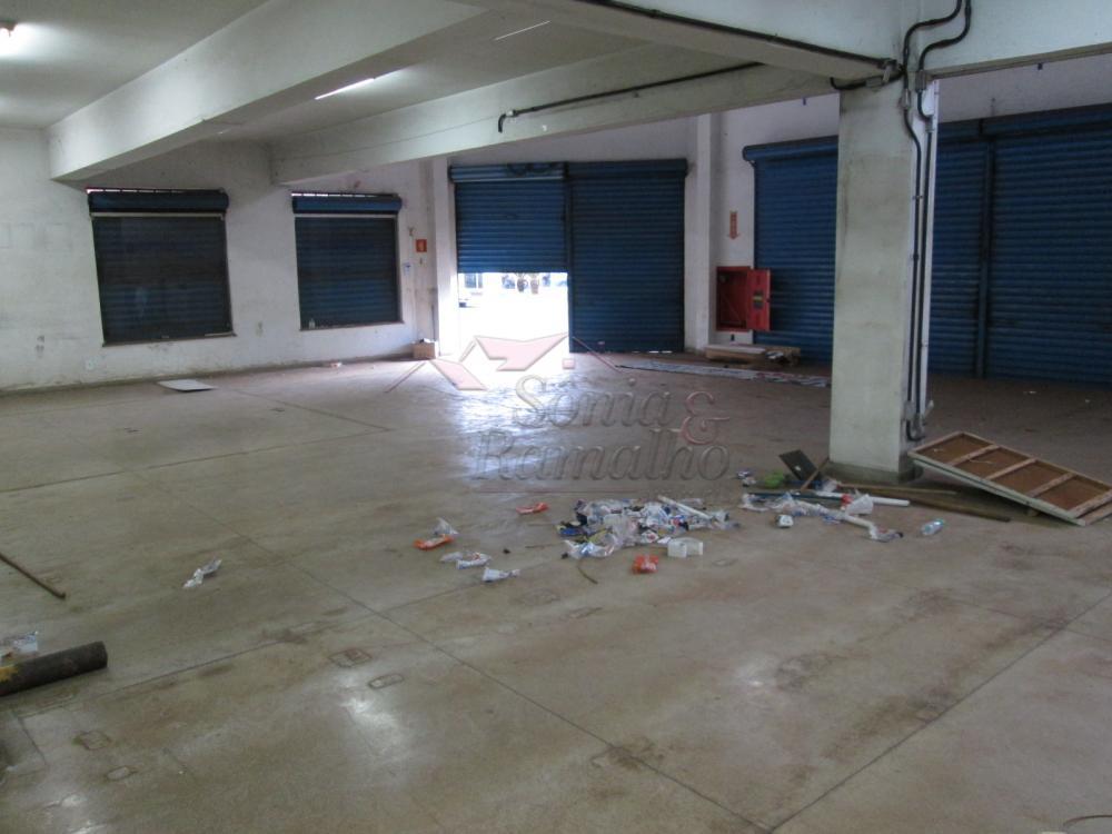 Alugar Comercial / Salão comercial em Ribeirão Preto apenas R$ 12.000,00 - Foto 18