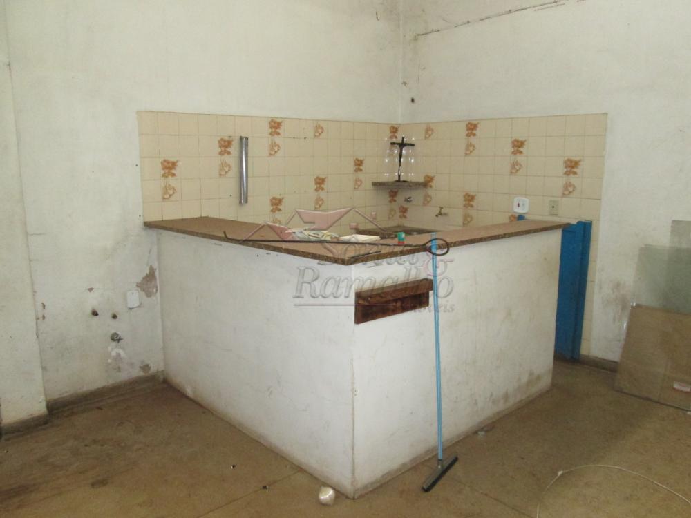 Alugar Comercial / Salão comercial em Ribeirão Preto R$ 12.000,00 - Foto 5