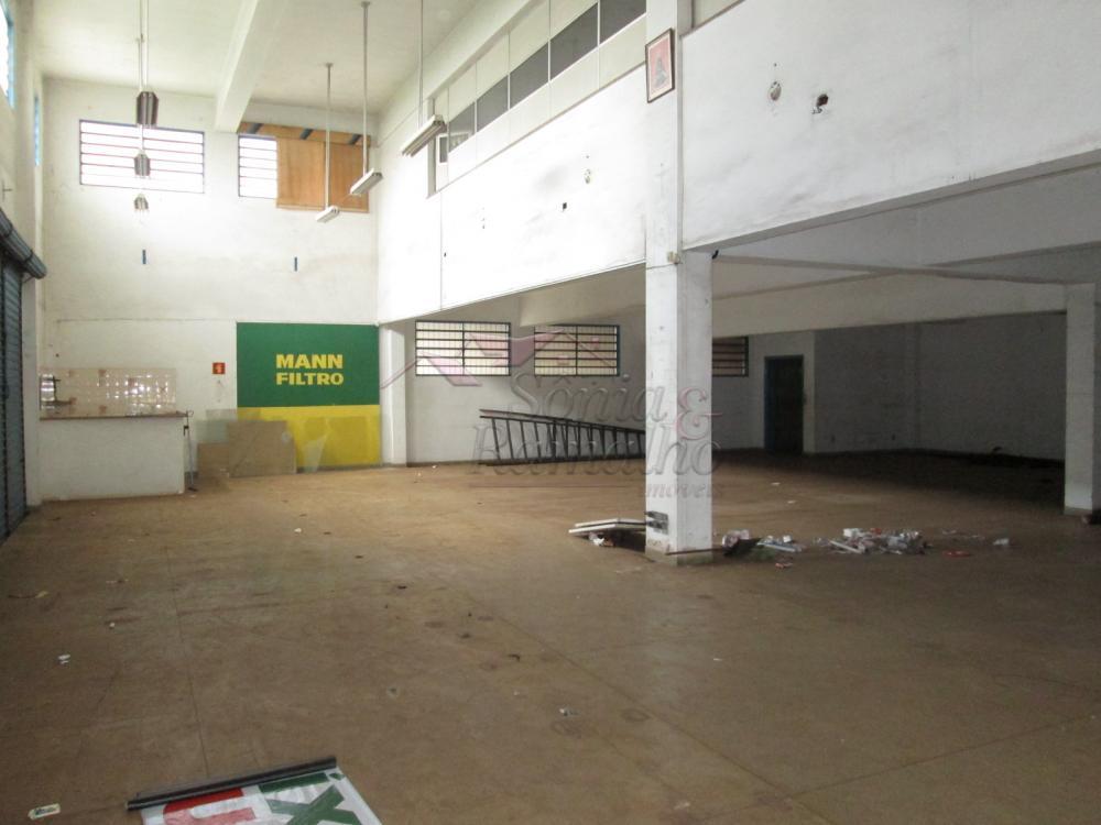 Alugar Comercial / Salão comercial em Ribeirão Preto R$ 12.000,00 - Foto 3