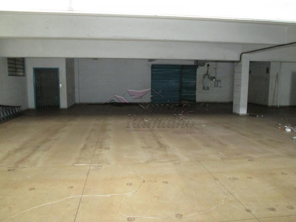 Alugar Comercial / Salão comercial em Ribeirão Preto apenas R$ 12.000,00 - Foto 2