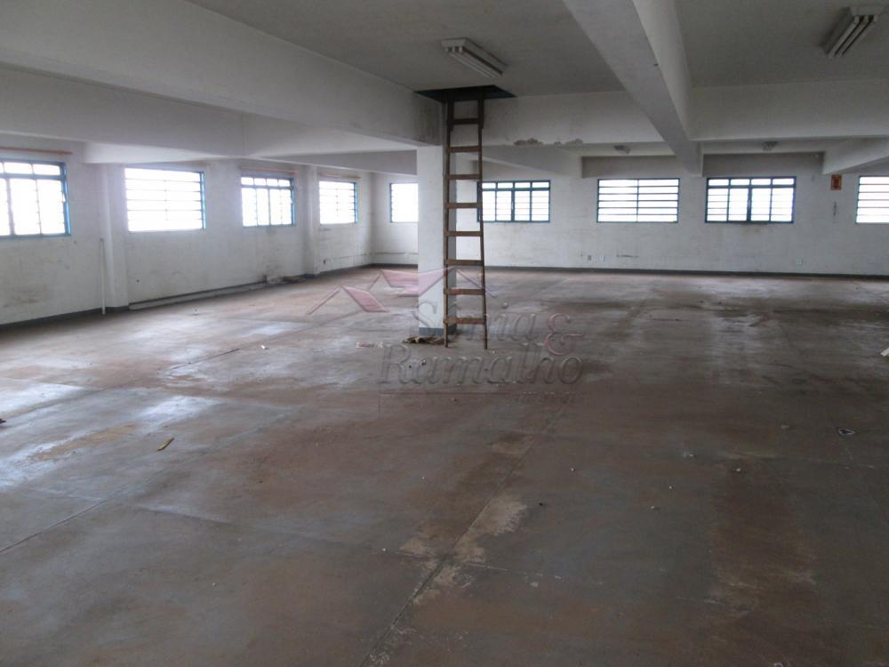 Alugar Comercial / Salão comercial em Ribeirão Preto R$ 12.000,00 - Foto 26