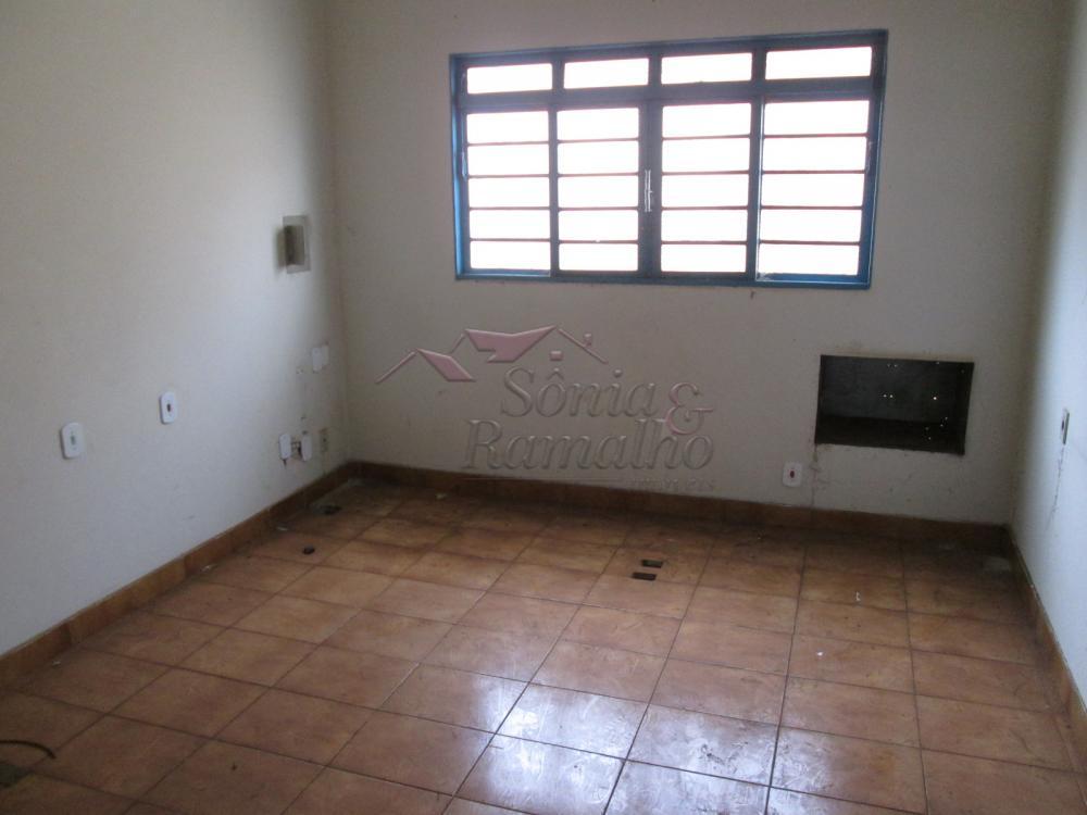 Alugar Comercial / Salão comercial em Ribeirão Preto apenas R$ 12.000,00 - Foto 19