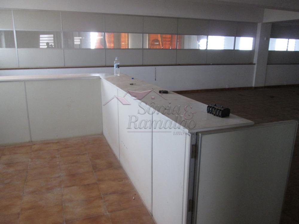 Alugar Comercial / Salão comercial em Ribeirão Preto R$ 12.000,00 - Foto 15