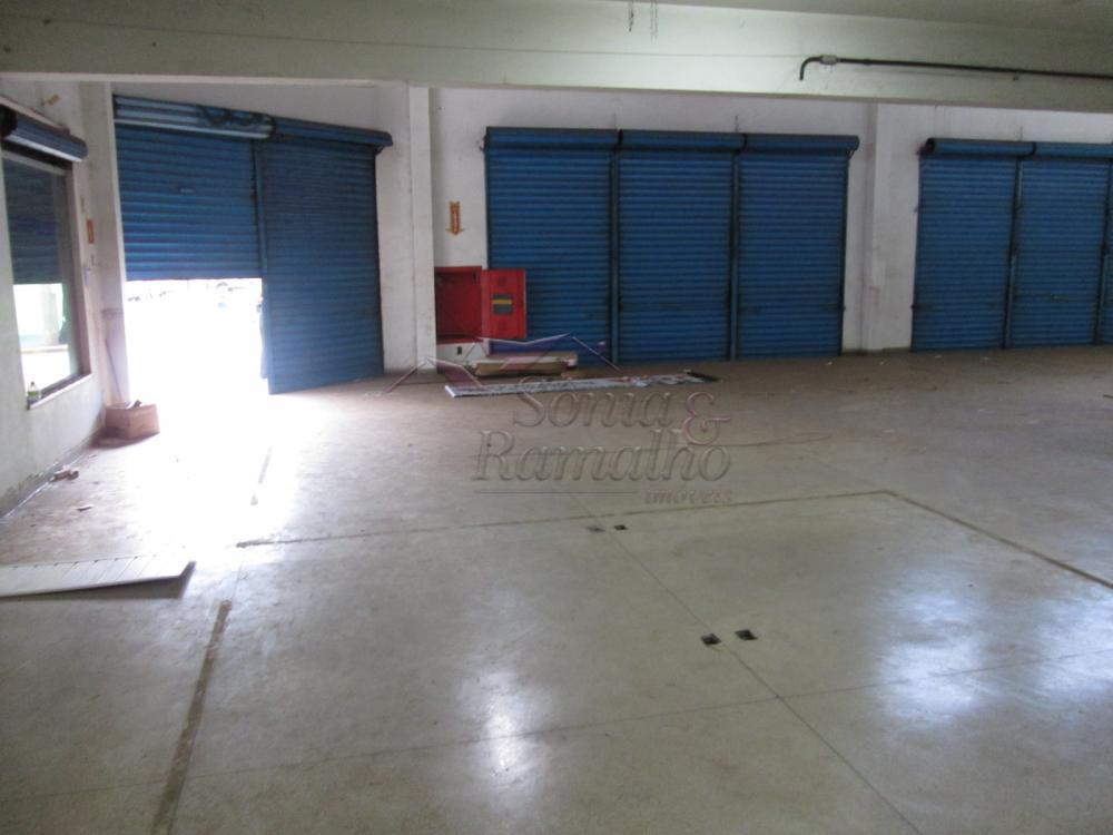 Alugar Comercial / Salão comercial em Ribeirão Preto apenas R$ 12.000,00 - Foto 11