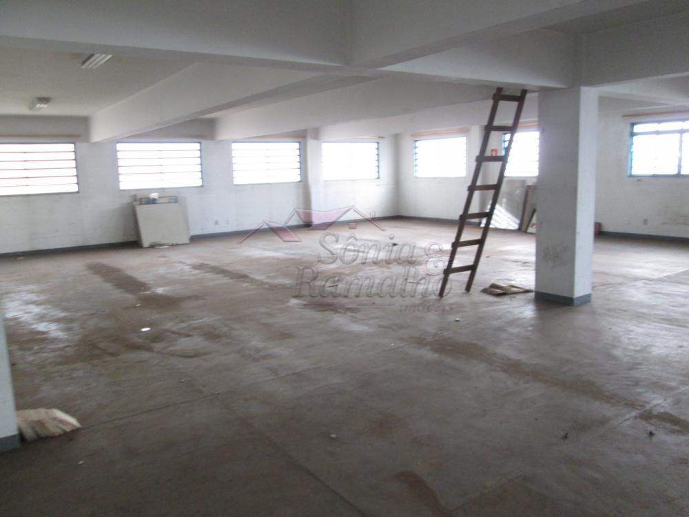 Alugar Comercial / Salão comercial em Ribeirão Preto R$ 12.000,00 - Foto 31