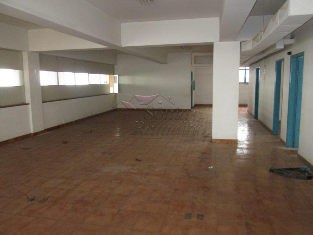 Alugar Comercial / Salão comercial em Ribeirão Preto R$ 12.000,00 - Foto 1