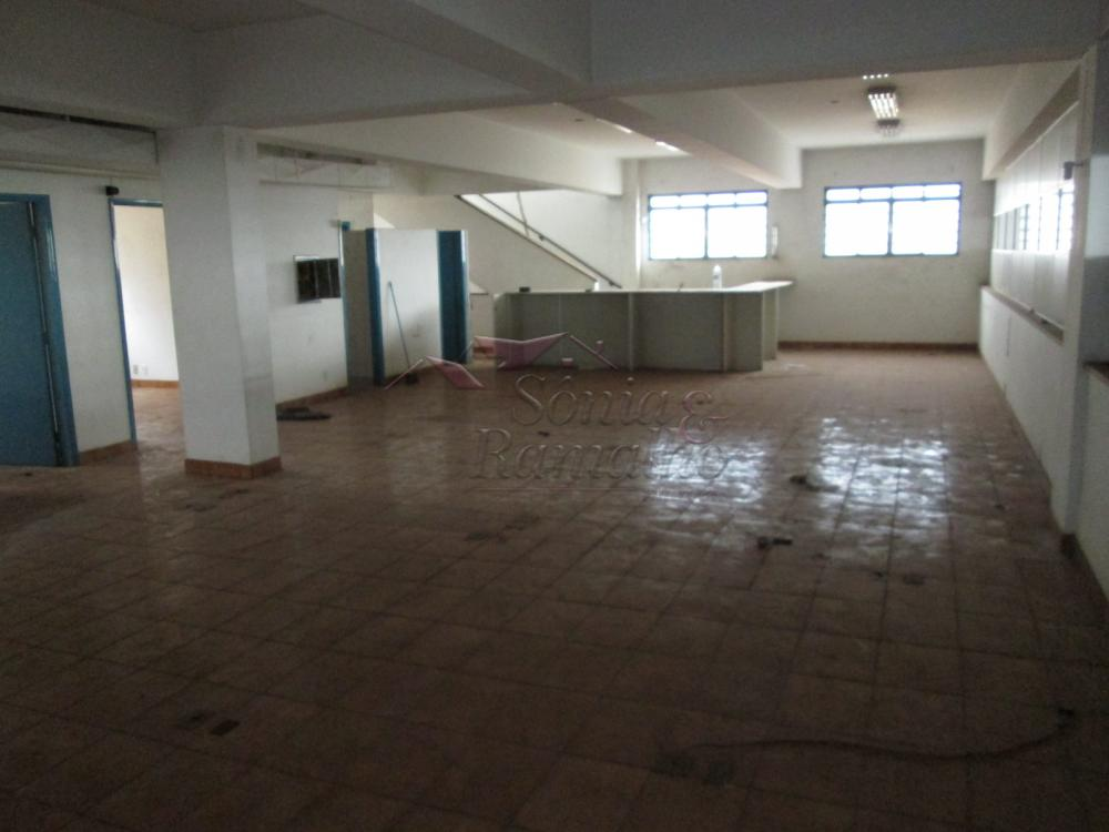 Alugar Comercial / Salão comercial em Ribeirão Preto apenas R$ 12.000,00 - Foto 14