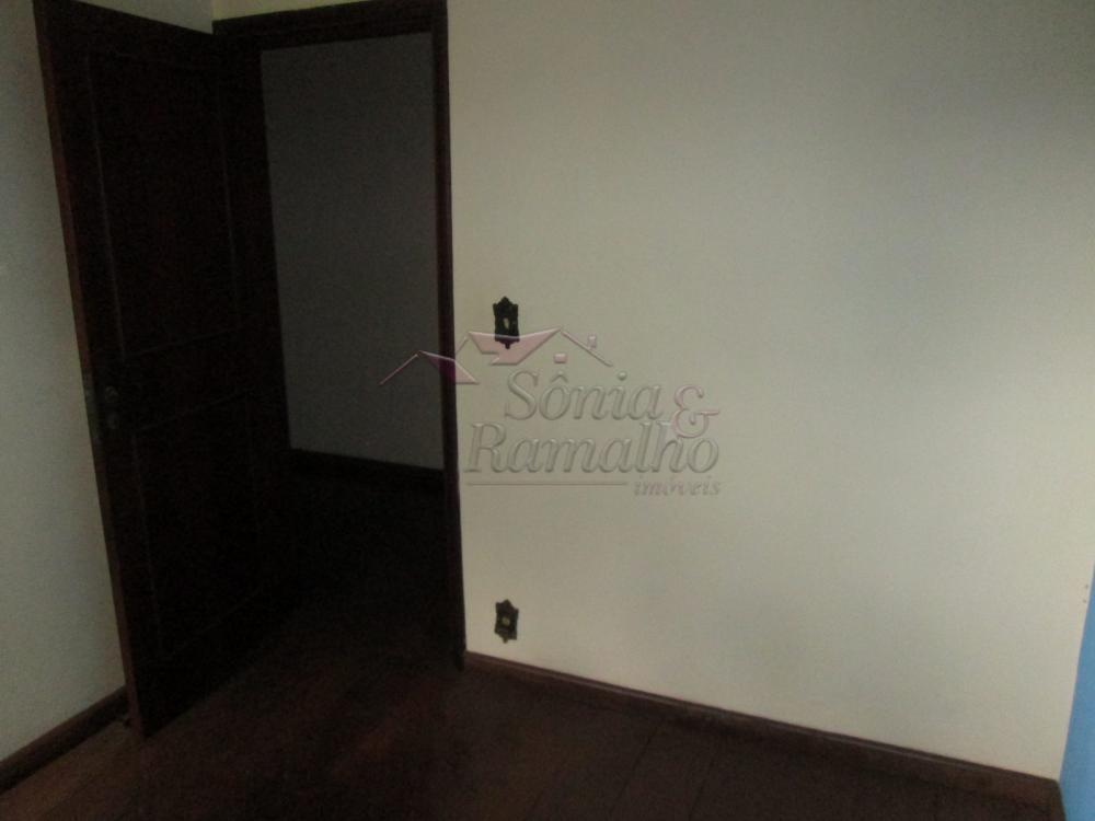 Alugar Comercial / Salão comercial em Ribeirão Preto apenas R$ 20.000,00 - Foto 37