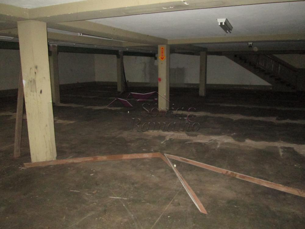 Alugar Comercial / Salão comercial em Ribeirão Preto apenas R$ 20.000,00 - Foto 18