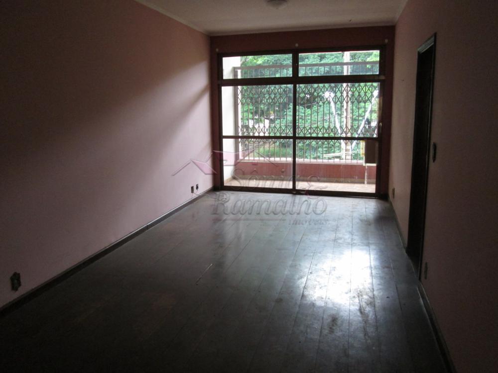 Alugar Comercial / Salão comercial em Ribeirão Preto apenas R$ 20.000,00 - Foto 2